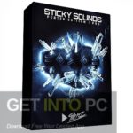 StiickzZ – Sticky Sounds Porter Edition Pro Free Download