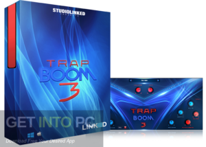 Studiolinked-Trap-Boom-3-VSTi-Free-Download-GetintoPC.com