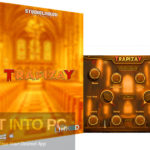 Studiolinked – Trapizay (KONTAKT) Free Download