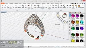 TDM-Solutions-(Gemvision)-RhinoGold-2019-Free-Download-GetintoPC.com