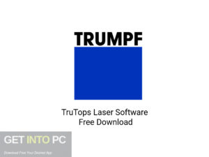 TruTops-Laser-Latest-Version-Download-GetintoPC.com