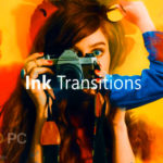 Download VideoHive – Seamless Transitions for Premiere Pro