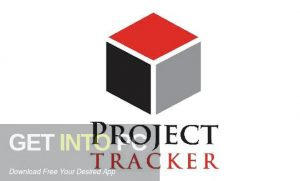 Willmer-Project-Tracker-Free-Download-GetintoPC.com