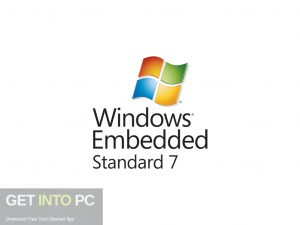 Windows-Embedded-Standard-7-Free-Download-GetintoPC.com
