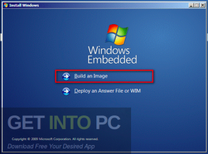 Windows-Embedded-Standard-7-Offline-Installer-Download-GetintoPC.com