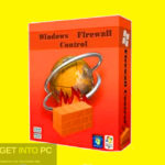 Windows Firewall Control 2019 Free Download