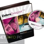 ZebraDesigner Pro Free Download