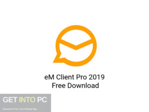 eM-Client-Pro-Latest-Version-Download-GetintoPC.com