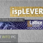 ispLever 7.1 Lattice Semiconductor 2008 Free Download-GetintoPC.com