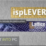 ispLever 7.1 Lattice Semiconductor 2008 Free Download