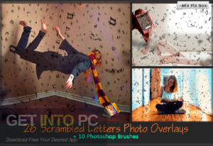 1600+Photo-Overlay-Pack-for-Photoshop-Free-Download-GetintoPC.com