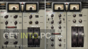 Abbey-Road-Plugins-MI-Brilliance-EMI-TG-Mastering-EMI-TG-12413-Limiter-VST-Direct-Link-Download-GetintoPC.com