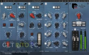 Abbey-Road-Plugins-MI-Brilliance-EMI-TG-Mastering-EMI-TG-12413-Limiter-VST-Latest-Version-Download-GetintoPC.com