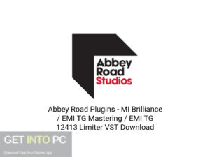 Abbey-Road-Plugins-MI-Brilliance-EMI-TG-Mastering-EMI-TG-12413-Limiter-VST-Offline-Installer-Download-GetintoPC.com