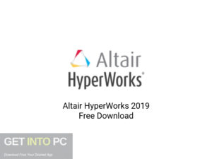 Altair-HyperWorks-2019-Offline-Installer-Download-GetintoPC.com