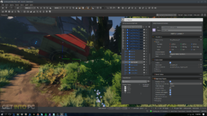 Amazon-Lumberyard-Free-Download-GetintoPC.com