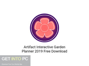 Artifact-Interactive-Garden-Planner-2019-Latest-Offline-Installer-Download-GetintoPC.com