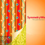Artlandia SymmetryWorks (plugin for Adobe Illustrator) MacOS Download