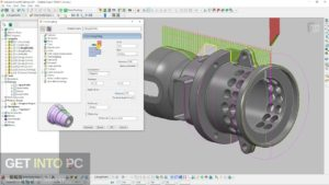 Autodesk-Powermill-Ultimate-2020-Free-Download-GetintoPC.com