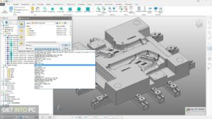 Autodesk-Powermill-Ultimate-2020-Latest-Version-Download-GetintoPC.com