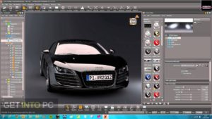 Autodesk-VRED-Professional-2020-Assets-Presenter-Free-Download-GetintoPC.com
