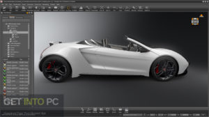 Autodesk-VRED-Professional-2020-Assets-Presenter-Latest-Version-Download-GetintoPC.com