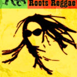 Big Fish Audio – Dread Roots Reggae (Wav, Aiff, Rex) Sound Pack Download