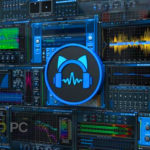Blue Cat Audio – Blue Cat's PatchWork VST Free Download