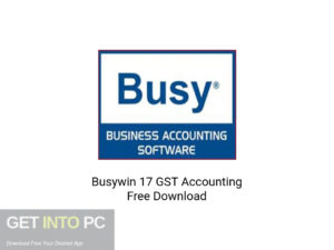 Busywin-17-GST-Accounting-Offline-Installer-Download-GetintoPC.com