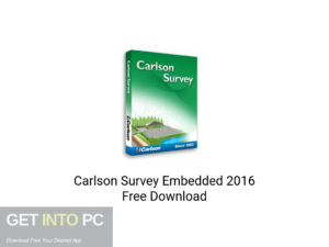 Carlson-Survey-Embedded-2016-Free-Download-GetintoPC.com