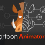 Cartoon Animator 4.0 Pipeline + Resource Pack Download