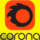 Corona Renderer 3.2 for 3ds Max 2013 - 2020 Cinema 4D R14-R20 Free Download-GetintoPC.com