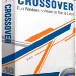Download CrossOver for Linux