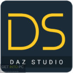 DAZ Studio Pro 2019 Free Download
