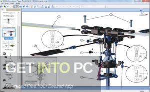 DS-CATIA-Composer-R2020-Direct-Link-Download-GetintoPC.com