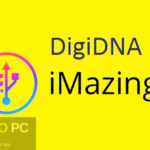 DigiDNA iMazing 2019 Free Download