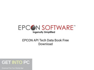 EPCON-API-Tech-Data-Book-Offline-Installer-Download-GetintoPC.com