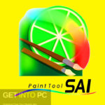 Easy Paint Tool SAI 2 2017 Free Download