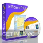 EfficientPIM Pro Free Download
