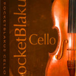 Embertone – Blakus Cello (KONTAKT) Download
