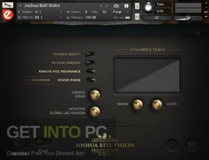 Embertone-Joshua-Bell-Violin-(KONTAKT)-Direct-Link-Download-GetintoPC.com