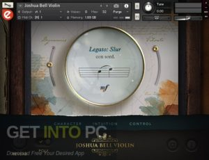 Embertone-Joshua-Bell-Violin-(KONTAKT)-Latest-Version-Download-GetintoPC.com