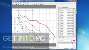 GetData-Graph-Digitizer-2010-Free-Download-GetintoPC.com