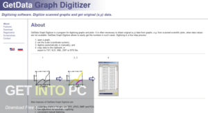 GetData-Graph-Digitizer-2010-Latest-Version-Download-GetintoPC.com