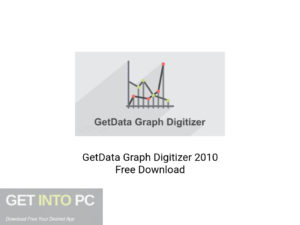 GetData-Graph-Digitizer-2010-Offline-Installer-Download-GetintoPC.com