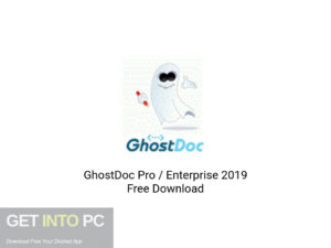 GhostDoc-Pro-Enterprise-2019-Offline-Installer-Download-GetintoPC.com