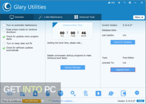 Glary-Utilities-Pro-2019-Free-Download-GetintoPC.com