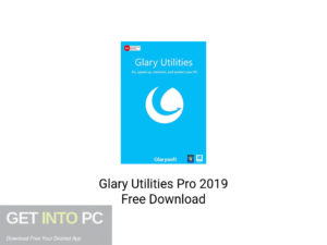 Glary-Utilities-Pro-2019-Offline-Installer-Download-GetintoPC.com