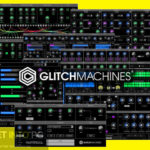 Glitchmachines – Plugin Bundle VST Free Download