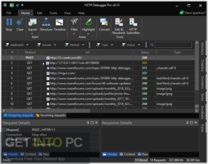 HTTP-Debugger-Professional-2019-Latest-Version-Download-GetintoPC.com